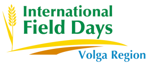 internationalfielddays_kazan_logo