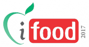 ifood2017_logo