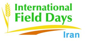 international-field-days-iran_logo