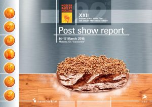 post_show_report_modern-bakery_titel_picture